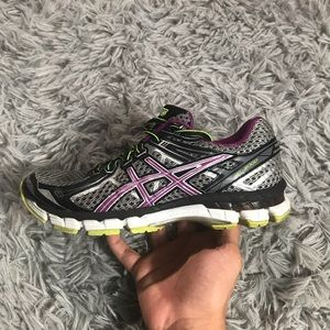 ASICS GT 2000 2 Women's Running Shoe